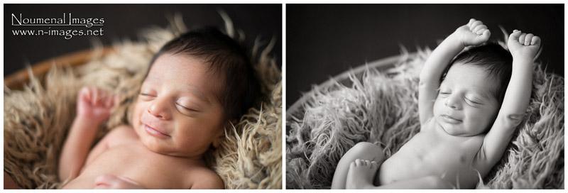 Calgary Newborn Photography n-images.net