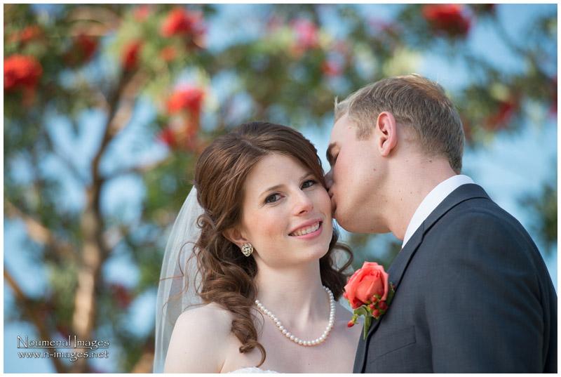 Calgary Wedding Photography Noumenal Images