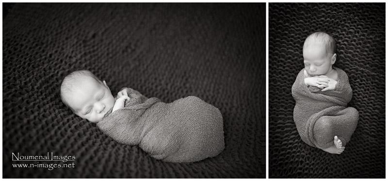 Calgary Newborn Photography