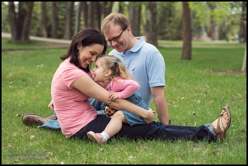 Calgary Family Photography (www.n-images.net)