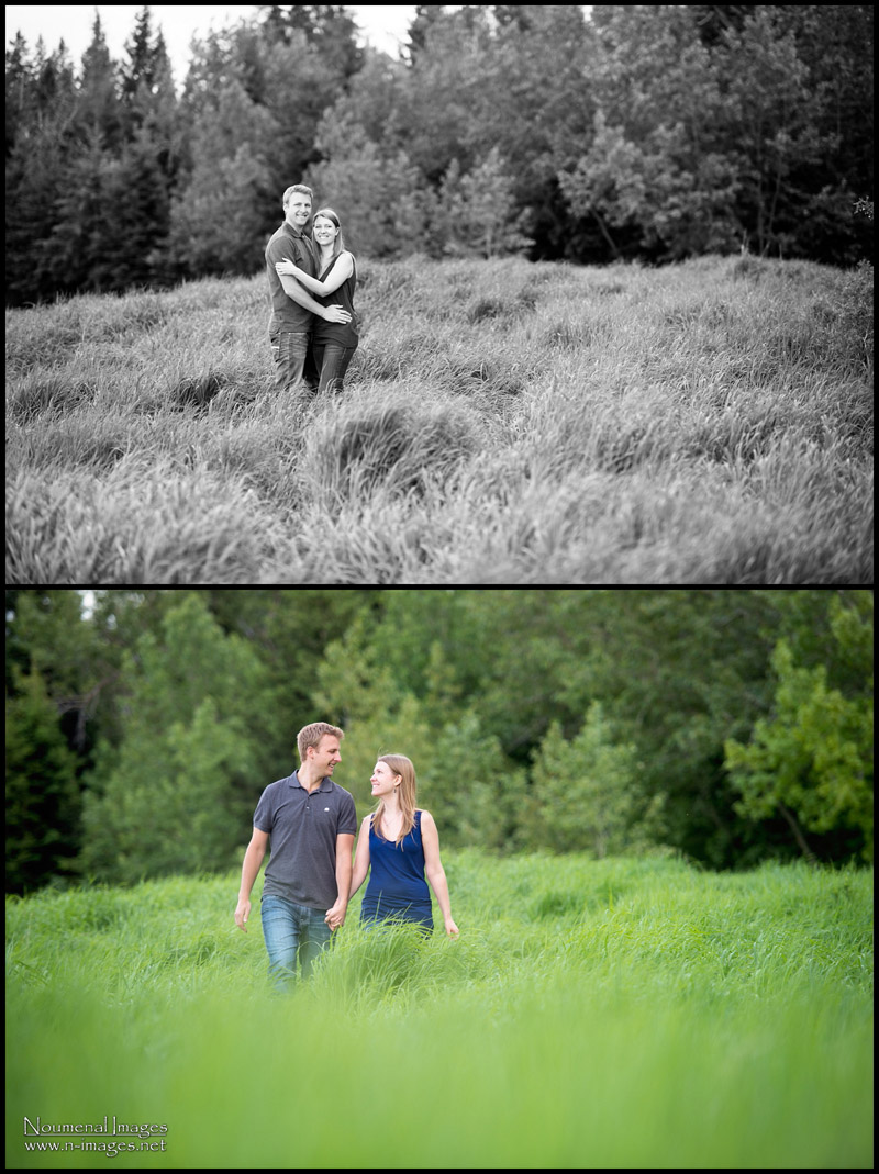 Calgary Wedding Photograpy