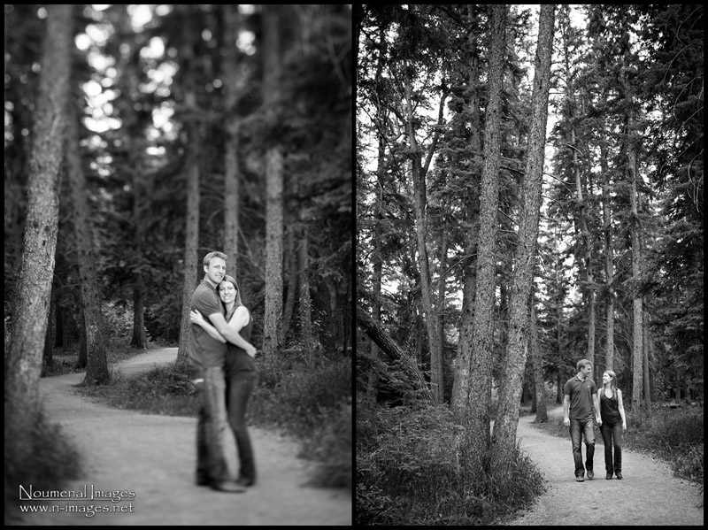 Calgary Wedding Photograpy
