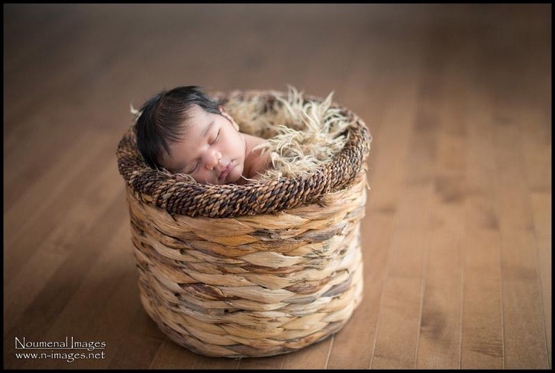 Calgary newborn photography000