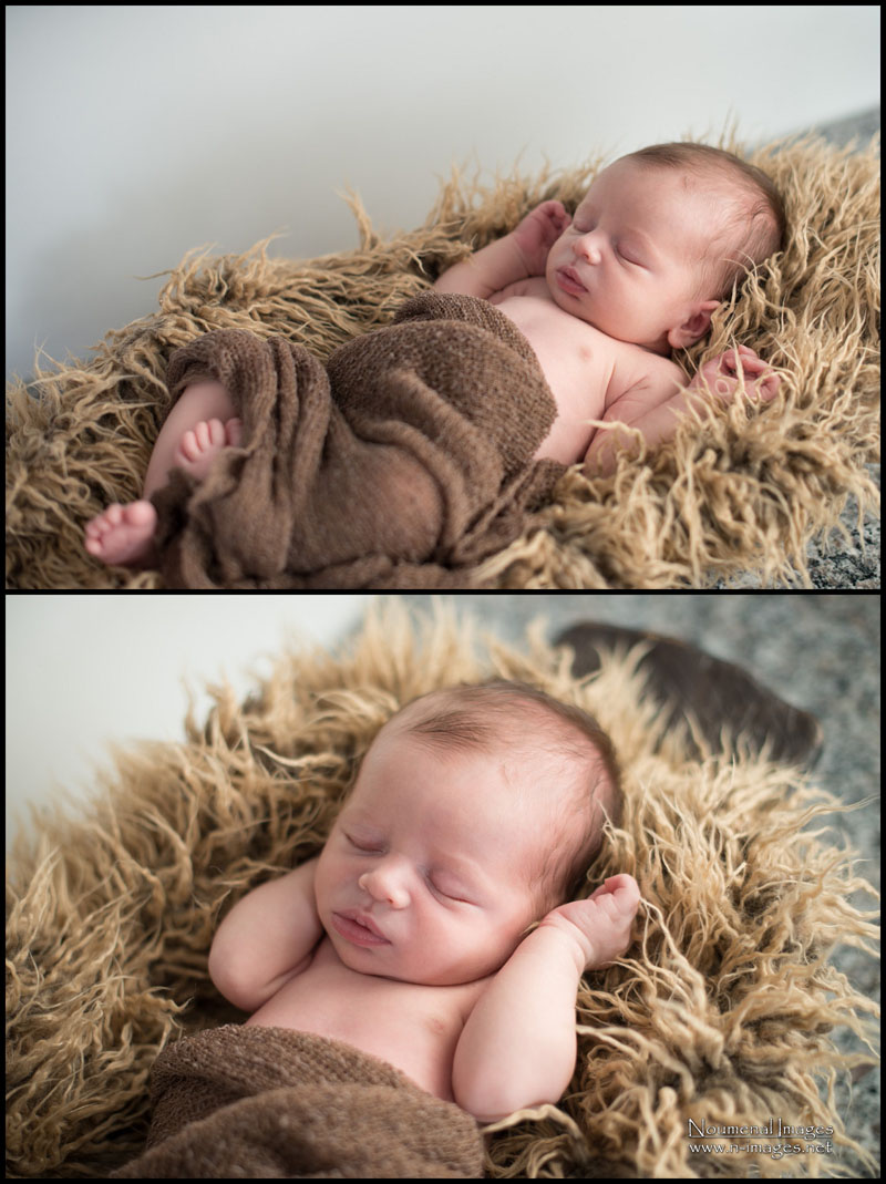 Calgary newborn photography (n-imges.net)