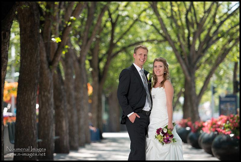 Calgary wedding photography (n-images.net)