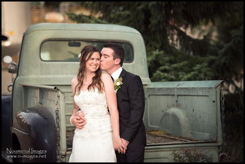 Kelona wedding photography (www.n-images.net)