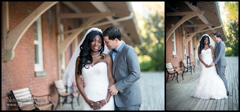 N-images.net Calgary Wedding Photography