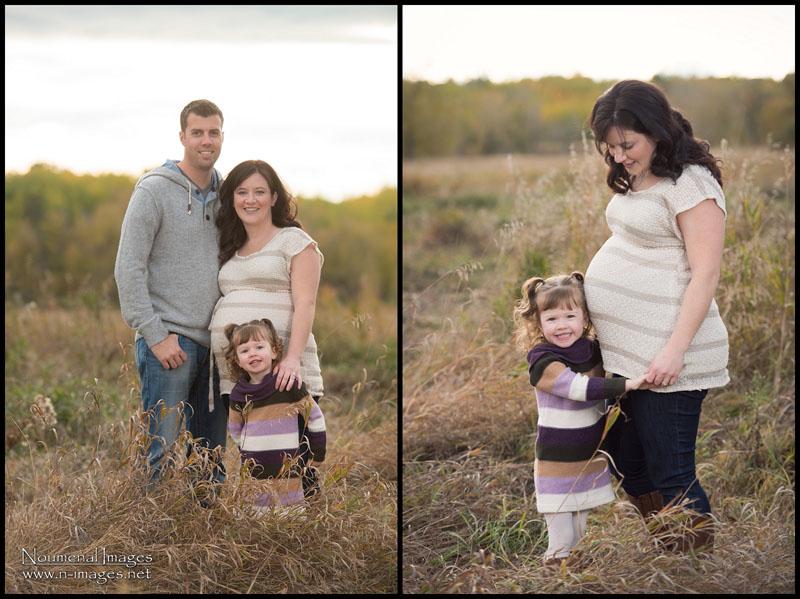 Calgary Family Photogrpahy