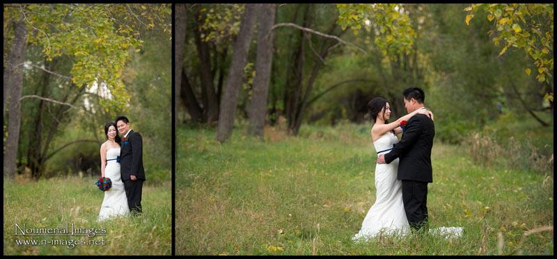 Calgary Wedding Photogarphy