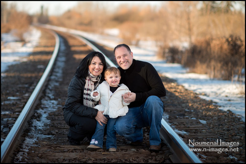 Calgary_Family_Photography_001
