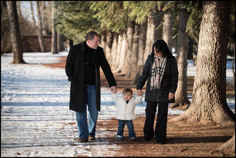 Calgary_Family_Photography_002
