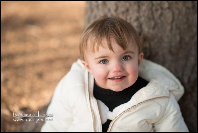 Calgary_Family_Photography_003