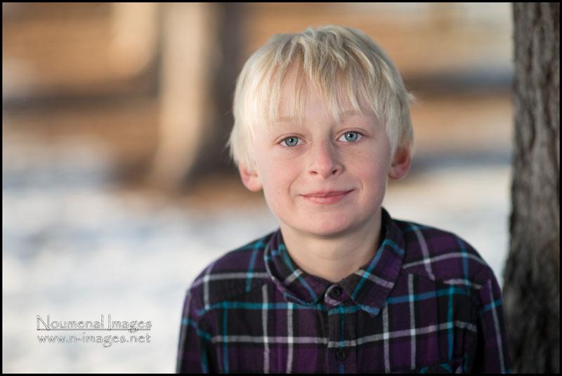 Calgary_Family_Photography_008