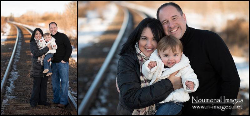 Calgary_Family_Photography_010