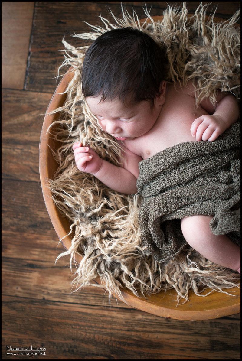 Calgary_Newborn_Photography