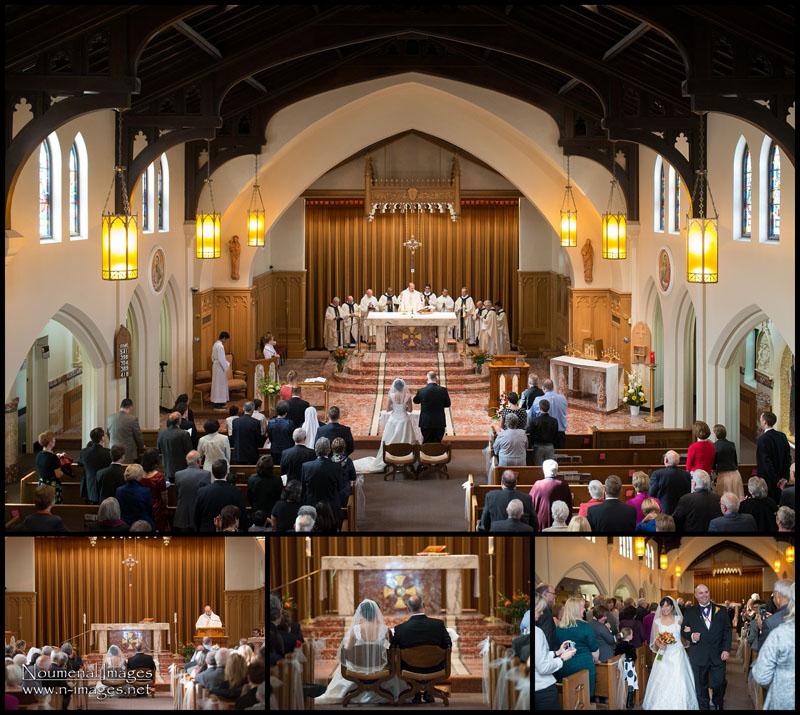 Calgary_wedding_photography_Bently_Calgary017