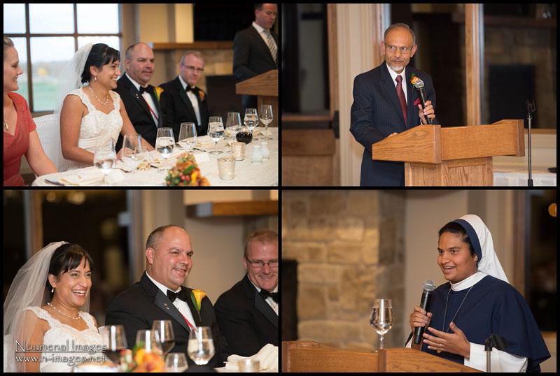 Calgary_wedding_photography_Bently_Calgary018