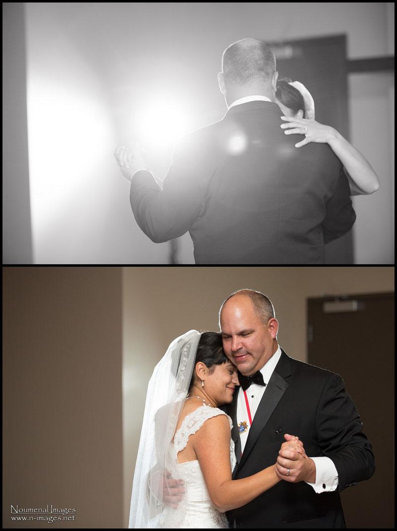 Calgary_wedding_photography_Bently_Calgary019