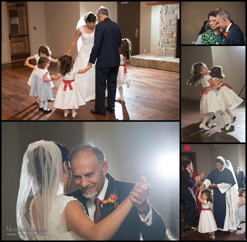 Calgary_wedding_photography_Bently_Calgary020