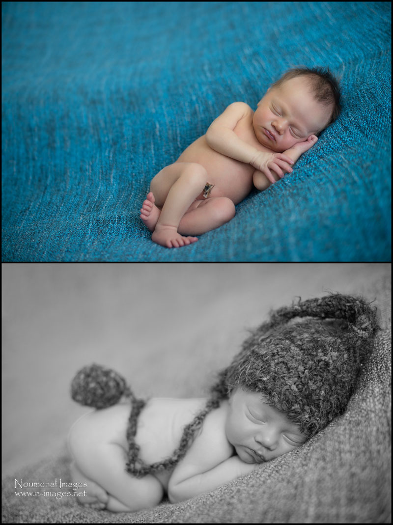 Calgary Newborn Photography (n-images.net)