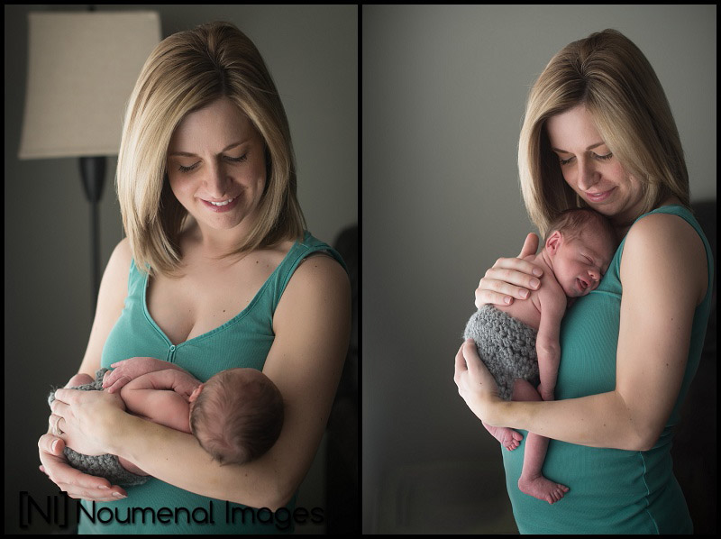 Calgary Newborn Photography (www.n-images.net)